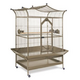 Prevue Large Royalty Series Bird Cage Coco