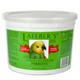 Lafeber Parrot Pellets Bird Food 25lb