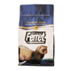 Totally Ferret Active Diet 15 lb