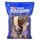 8 in 1 Ultra Blend Ferret Diet 20 lbs.