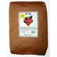 Marshall Premium Ferret Diet 35 lb