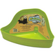 Super Pet Litter Pan X-Large Hi-Corner