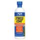 API Stress Coat Water Conditioner 1 Gal