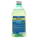 Pimafix Bottle 64 oz