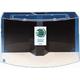 Acrylic Bowfront Aquarium 100 Gal Sapphire
