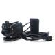 Danner Mag Drive Pump Model 18-1800 gph