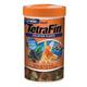 Tetrafin Goldfish Flakes 2.20 LB