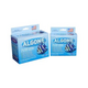 Algone Single Pack Small