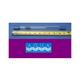 Aqua Ultraviolet Mercury Quartz Lamp 57W