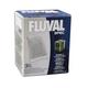 Fluval Filter Media for Spec Aquarium Biomax