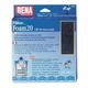 API Rena FilStar Foam Filter Media 30