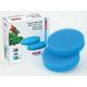 Eheim Classic Filter Coarse Blue Pads 2217
