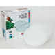 Eheim Classic Filter Fine White Top Pad 2217