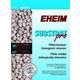 Eheim Ehfi Substrat Pro Filter Media 5 Liter
