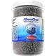 Seachem SeaGel Organic and Phosphate Control 2 L