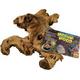 Zoo Med Mopani Wood Jumbo