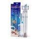 Lees Aquarium Protein Skimmer 23