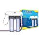 Coralife Pure Flo II Reverse Osmosis Unit 50GPD