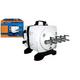 Coralife Super Luft Air Pump SL-65