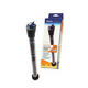Aqueon Submersible Aquarium Heater 300 watt