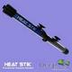 Deep Blue Heat Stik Quartz Aquarium Heater 250watt