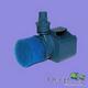 Deep Blue Triton Series Water Pump 1350GPH