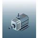 Eheim Universal Aquarium Water Pump 900GPH