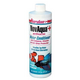 Kordon NovAqua Water Conditioner 1 Gal