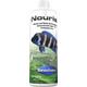 Seachem Nourish Freshwater Supplement 500mL