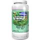 Seachem Freshwater Alkaline Buffer 600 gm