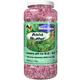 Seachem Acid Buffer 600 gm