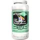 Seachem Freshwater Neutral Regulator 500 gm