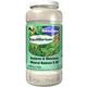 Seachem Equilibrium Mineral Balance 600 gm