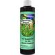 Seachem Flourish Iron Supplement 2 L