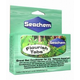 Seachem Flourish Tabs Gravel Bed Conditioner 40PK