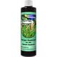 Seachem Flourish Nitrogen Supplement 2 L