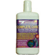 Tropical Science Complete Care 5 oz