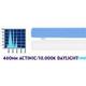 SunPaq SmartPaq Aquarium Lamp 32watt