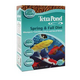 TetraPond Spring and Fall Diet Fish Food 1.72lbs