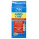 Aquarium Pharmaceuticals Ammo-Carb 26 oz