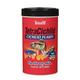 Tetra Cichlid Large Flake Food 1.75lb