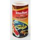 Tetra Pond Koi Vibrance Sticks 8.27lbs