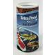 Tetra Pond Koi Growth Sticks 4.85lbs