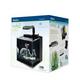 Aqueon Evolve LED Aquarium Kit 8 Gal