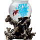 TOM Betta Treasure Aquarium Kit Seahorse