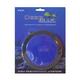 Deep Blue Disk Air Stone 4In