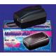 ViaAqua MillionAir Air Pump 80