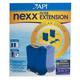 API nexx Canister Filter Base