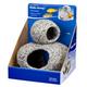 Penn Plax Granite Stone Hideaway Pack 2pc Sm/Med