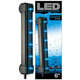 ViaAqua LED Airstone 18In Blue